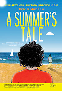 A Summer's Tale